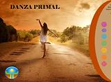 Clases-de-Danza-Primal.png
