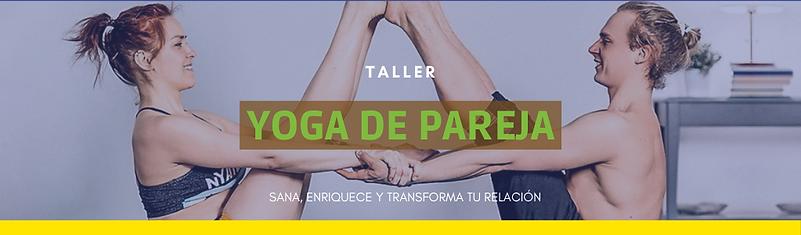 TALLER YOGA DE PAREJA.png