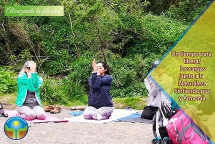 Retiro-de-Yoga2.jpg