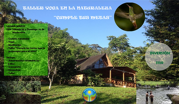 Taller-Naturaleza-Mindo1.png