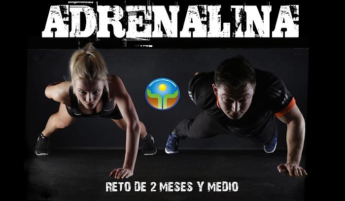 Adrenalina-WEB.png