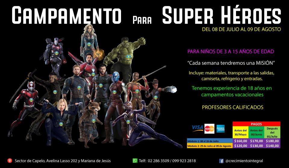 Campamento-vacacional-super-heroes