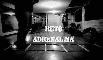 Reto-Adrenalina2.jpg