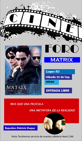 Cine-Foro-Matrix.png