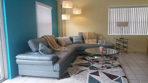 Birr ct family room pix.jpg