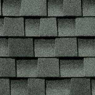 roofingshingles2.jpg