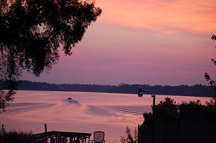Lake Conway sunset for flyer.jpg