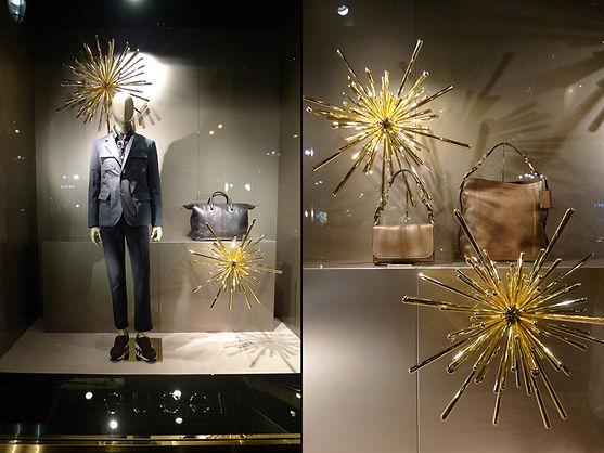 Gucci-Christmas-windows-Paris-France-02.