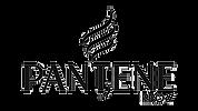 pantene logo.png