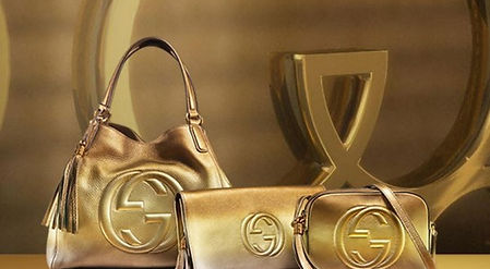 2013-natale-gucci-holiday-collection.jpg