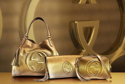 2013 natale gucci holiday collection