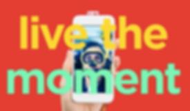 Coca-Cola Snapchat Partnership
