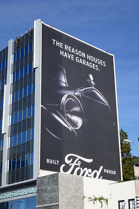 Built Ford Proud Billboard 1.jpg