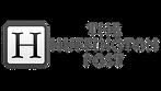 huffington logo.png