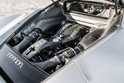Ferrari F8 Tributo Launch img 03.jpg