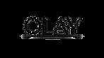 Olay-Logo.png