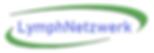 Logo-Lymphnetz-gruen--blau (002).png