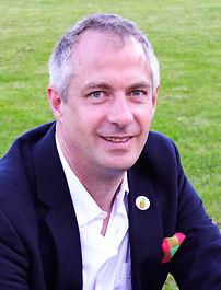 Markus Artner
