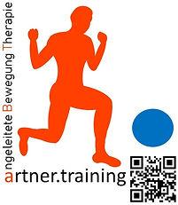 Logo2021.06.jpg