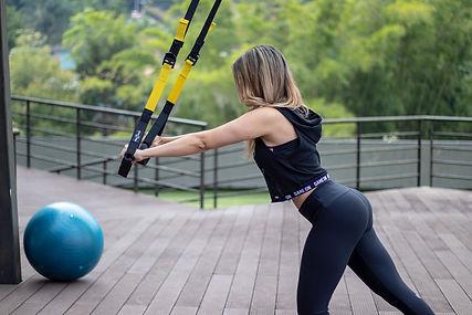 Fitness Regensburg