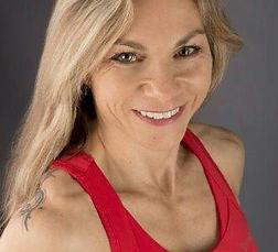 Marie Lehner
