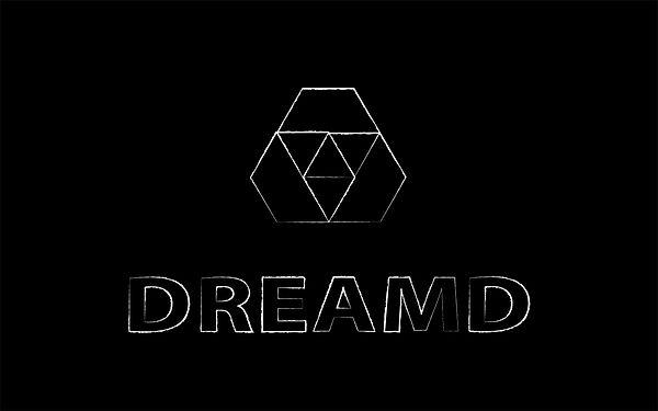 dreamdlogo.jpg