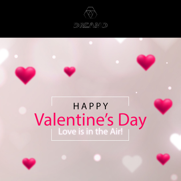 Happy-Valentine's-Day-2019.jpg