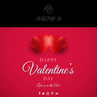 Happy-Valentine's-Day-2020.jpg