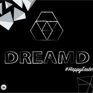Dreamdeaster2017.jpg