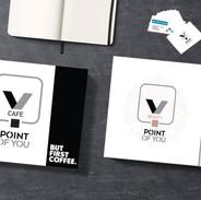 Point of You presentation.jpg