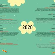 ΜΙΚΡΗ-ΣΚΗΝΗ-2020-ΑΔίπτυχο-30-x-21-cm-Εσω