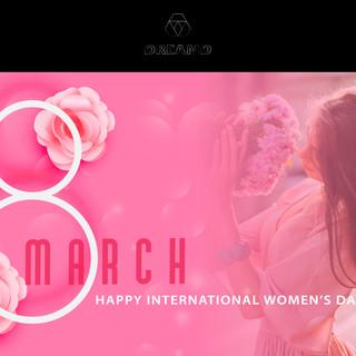 Women's-Day-2019.jpg