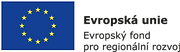 EU - logo.png