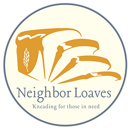 neighbor loaves.png