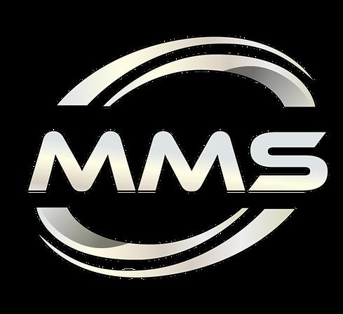 MMS%20Logo%20Web%202_edited.png
