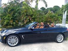 BMW MAIN CONVERTIBLE.jpg