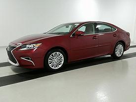 2016 ES 350 RED.jpg