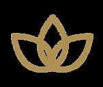 Tri-Leaf Logo.png