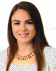 ÖYKÜSU KARADENİZLİ-FİZYOTERAPİST.png