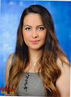 Sabriye_Asude_Celik-Odyolog.png