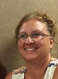 Mary-Ellen Hoddard, Kindergarten teacher at Little Ones Montessori in Schenectady, New York