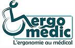 Logo-ergomedic