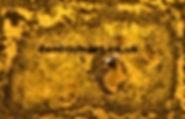dentrich-art.co.uk
