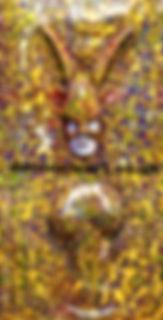 bernd dentrich-005_edited_edited.jpg