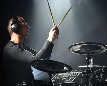 JB drum 2.JPG