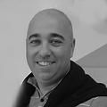 Ricardo-Scherer.png