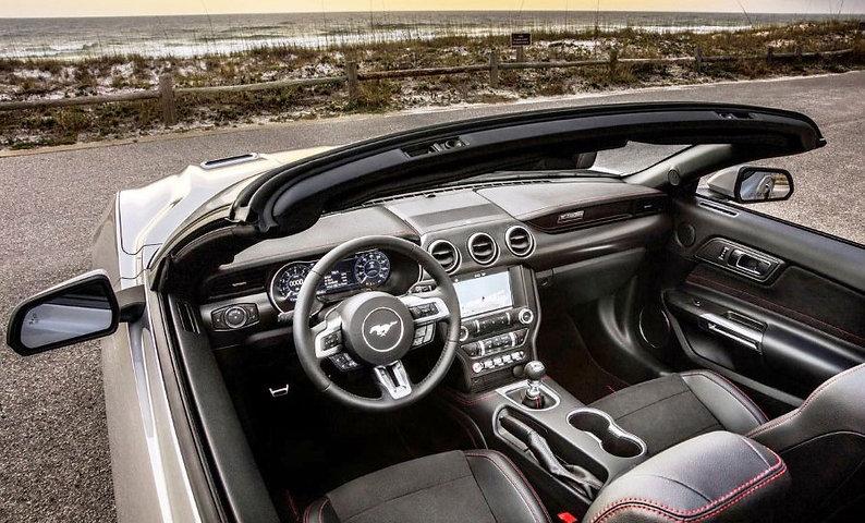 2021-Ford-Mustang-Convertible-Price.jpg