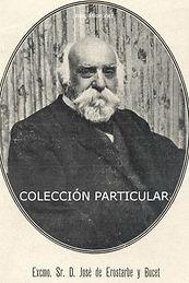 José Erostarbe y Bucet (1895-1902).jpg
