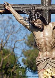 Semana Santa San Fernando 2012