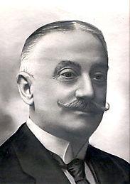 Pablo de la Pascua Pantoja (1891-1894).j